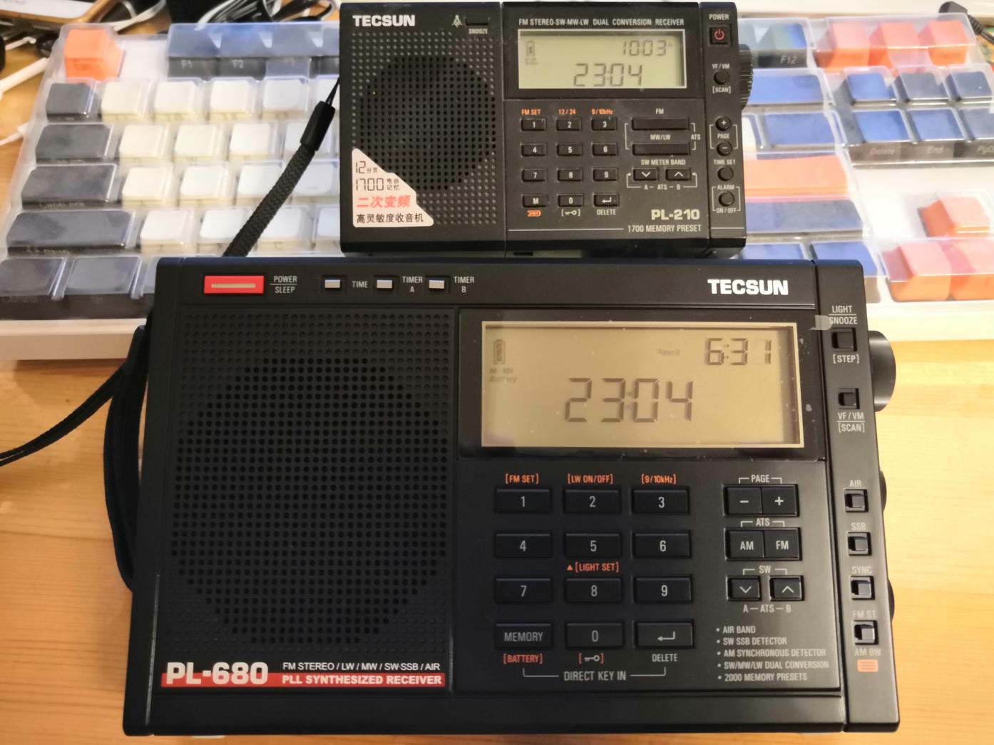 PL210对比1